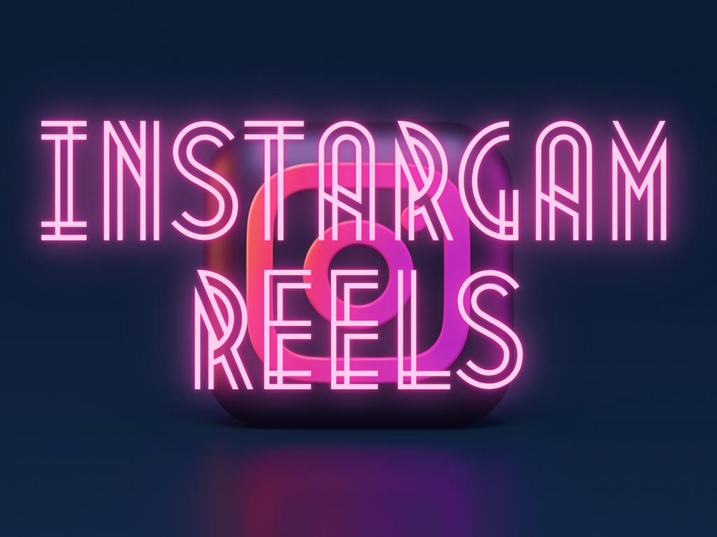 Instagram Reels: What Should Marketers Know?