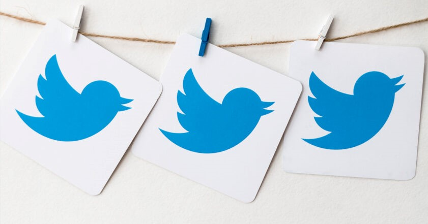 Start Using Twitter to your Advantage