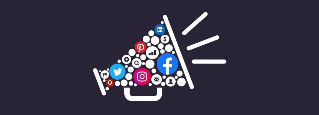 Ecommerce VS Digital Marketing